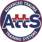 Advanced Trauma Training Systems Logo