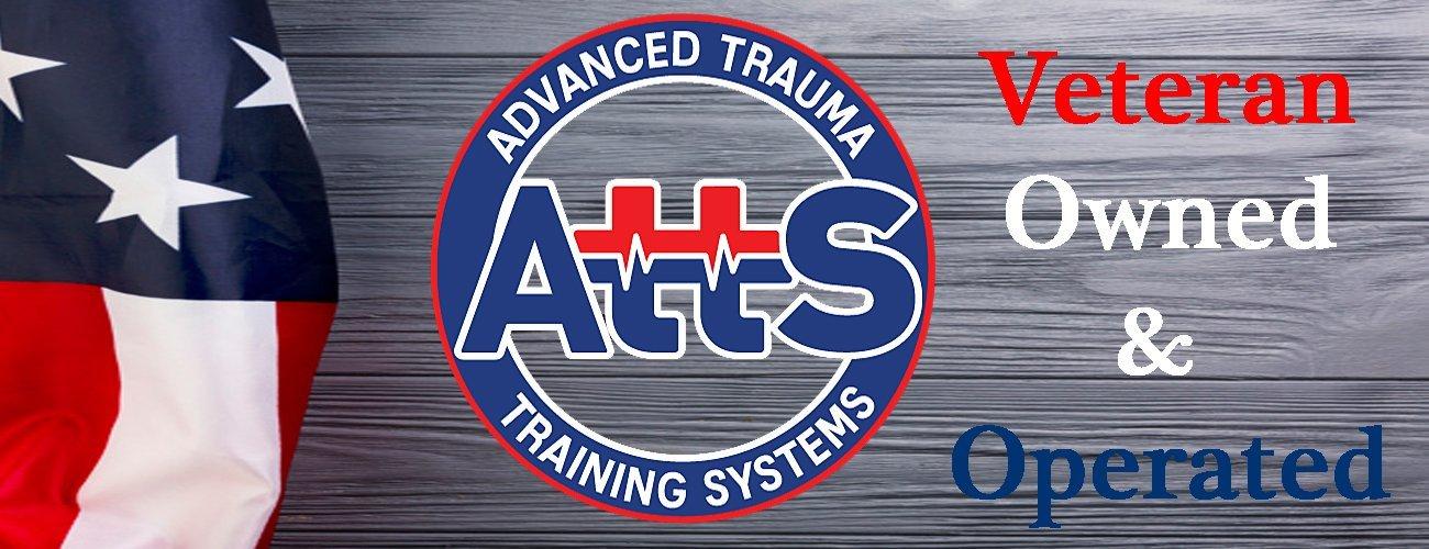 ATTS Logo